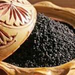 czarnuszka-egipska